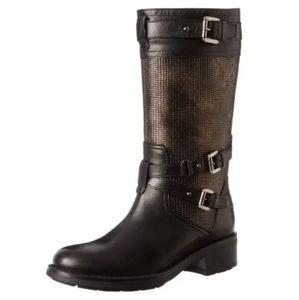Aquatalia Swift boots